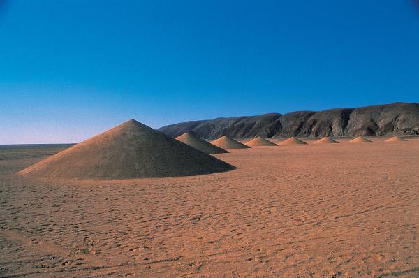 Desert14