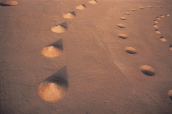 Desert55-900x594