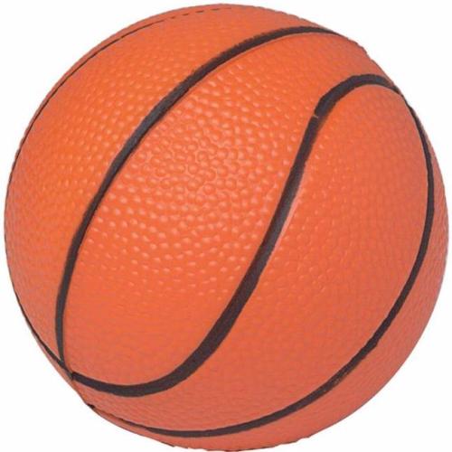 Large-basketball-stress-balls1