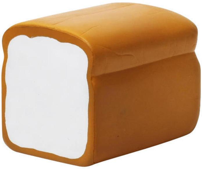 Loaf-of-bread-stress-balls1