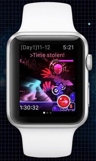 Best_apple_watch_games_cosmos_rings_862_thumb