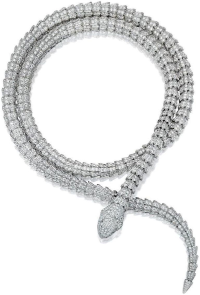 Https___blogs-images.forbes.com_anthonydemarco_files_2019_04_10051-Lot-145-Diamond-Serpenti-Necklace-Bulgari-800000-1M