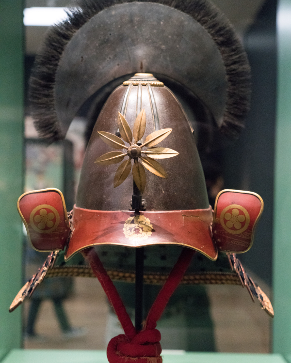 Samurai-Helmet-23