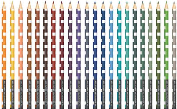 An_Architect_s_Pencil_Set_A_2048x