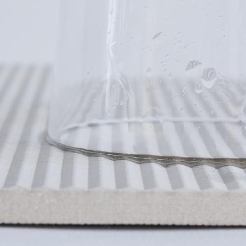 Keisodo-soil-diatomaceous-earth-dish-drain-board-5
