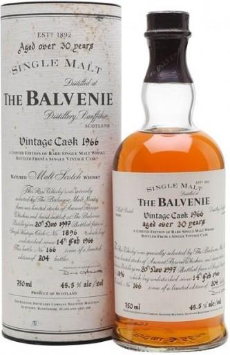 Balvenie-1966-vintage-cask-single-malt-scotch-whisky-30-years-old_1