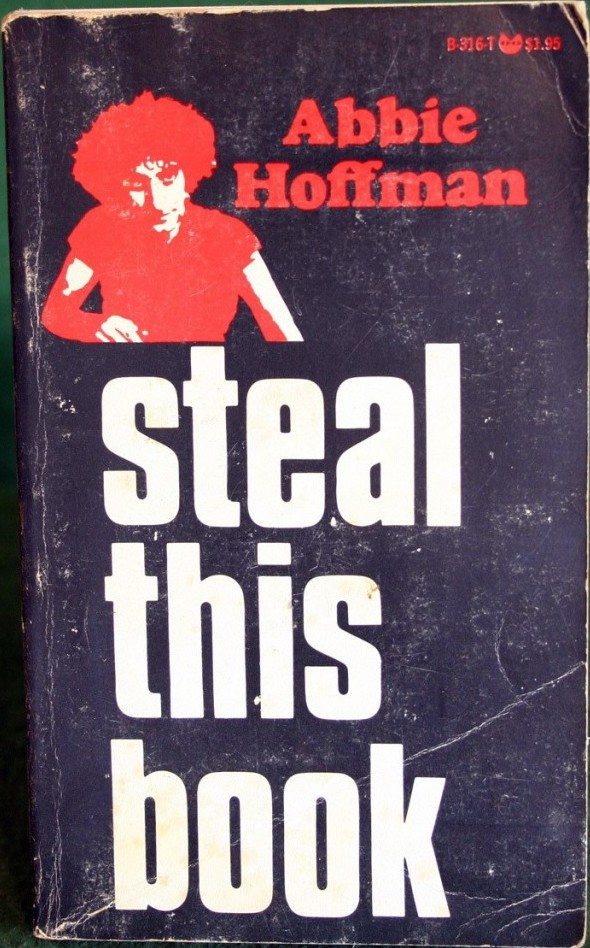 Steal-this-book-1