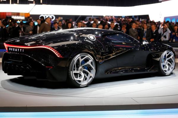 Bugatti-2019-03-05t082601z-2014310507-rc1a15dec7a0-rtrmadp-3-autoshow-geneva