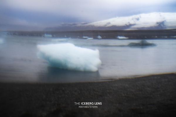 Iceberg06