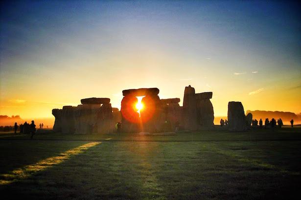 England.Stonehenge18