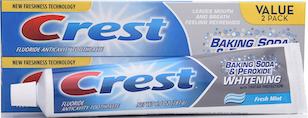 Crest-Gum-Detoxify-Toothpaste