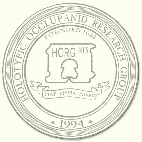 Horg-seal