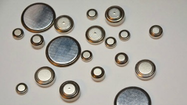 Button_battery_sizes