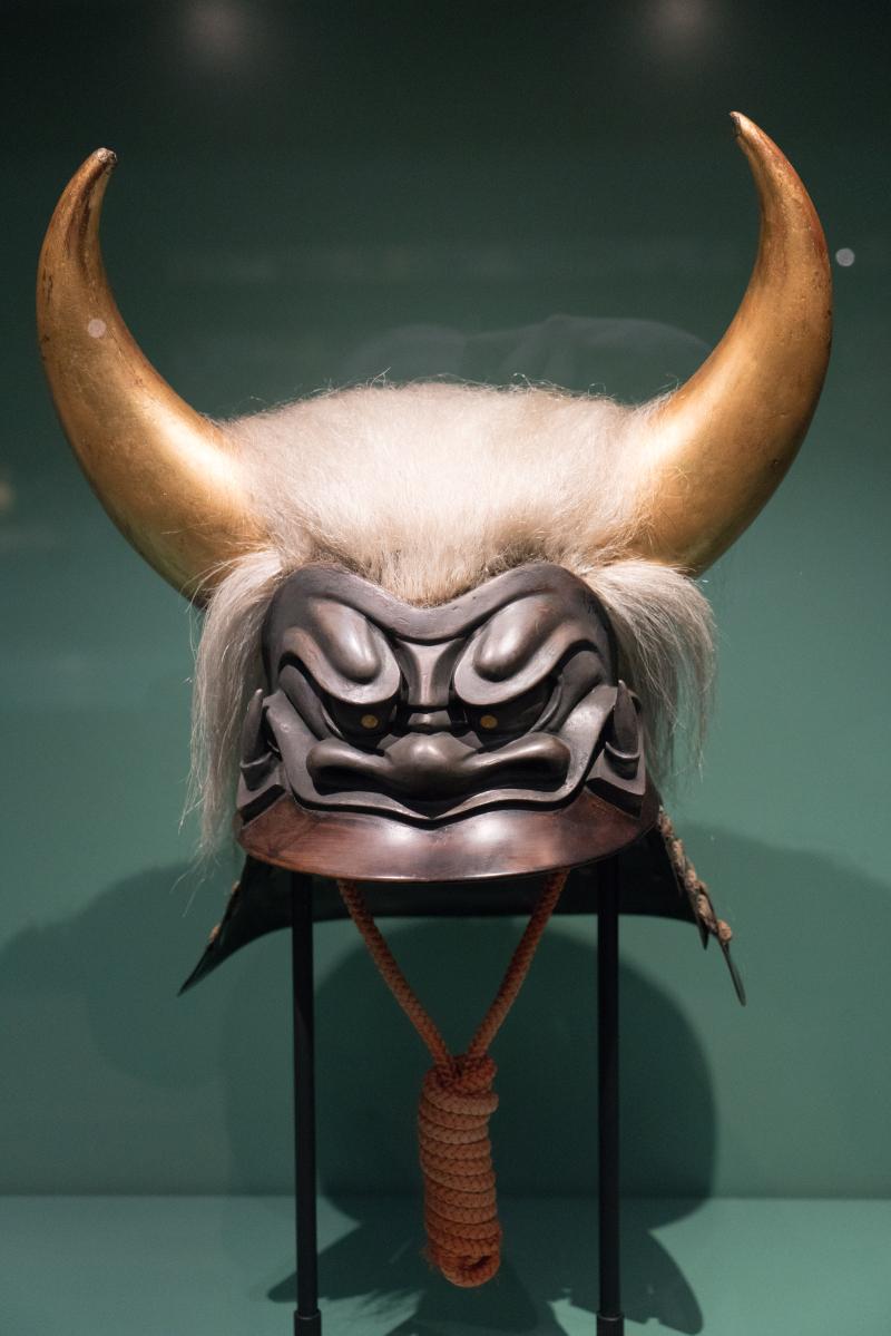 Samurai-Helmet-11