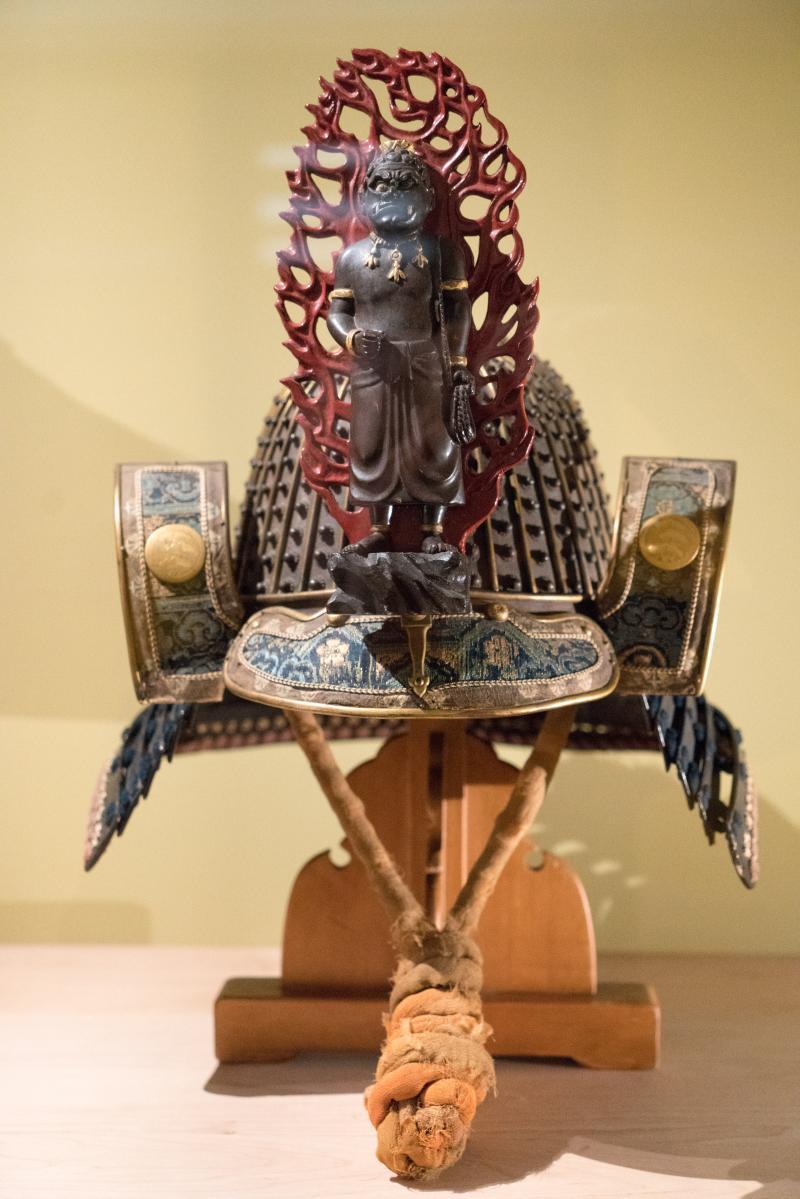 Samurai-Helmet-8