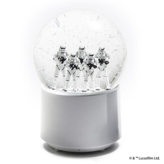 Star-wars-wireless-snowglobe-speakers-5