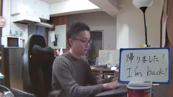 Http___cdn.cnn.com_cnnnext_dam_assets_191120141713-asahi-ryokan-fukuoka-japan