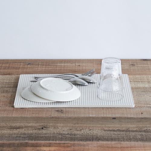 Keisodo-soil-diatomaceous-earth-dish-drain-board-1
