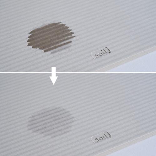 Keisodo-soil-diatomaceous-earth-dish-drain-board-3