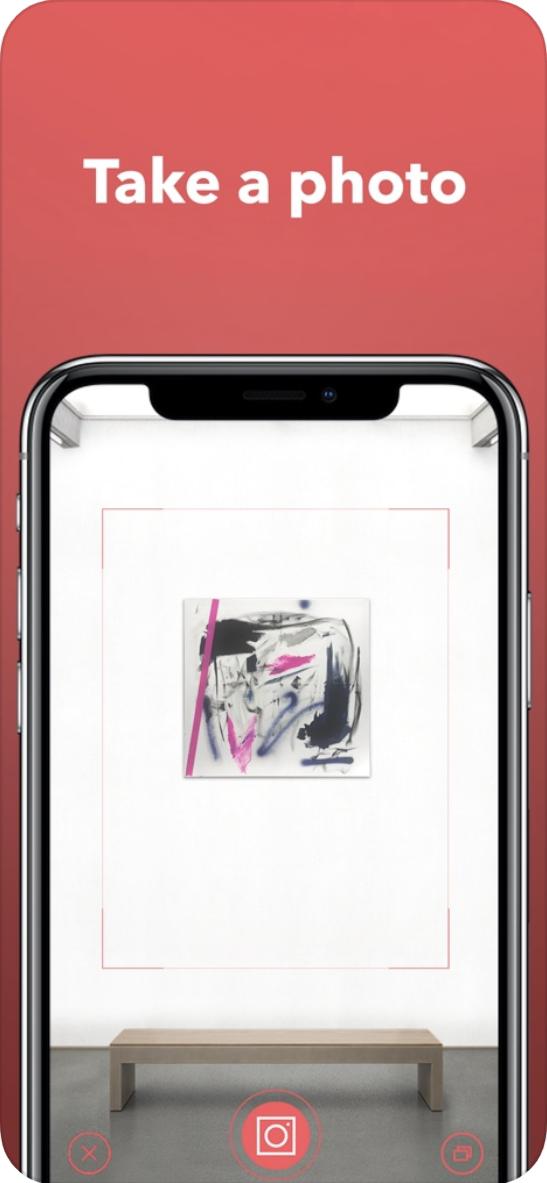 Screen Shot 2019-09-14 at 5.51.48 AM