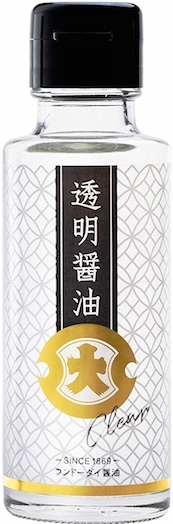 Fundodai-clear-colorless-transparent-soy-sauce-1