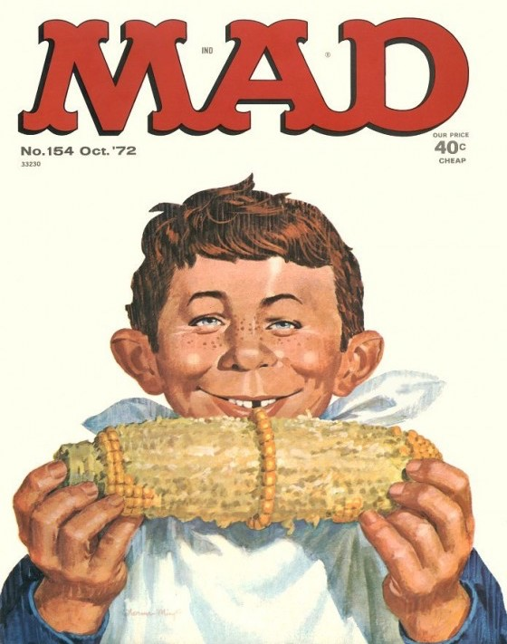 Mad154printid-560x757