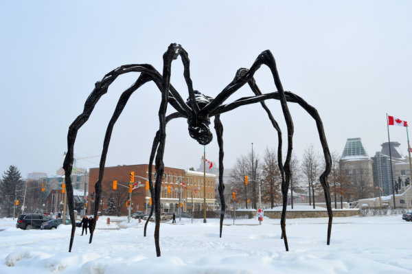 Louise-Bourgeois-–-Maman-Spider-1995-Ottawa-800x532@2x