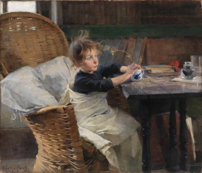 1888:26