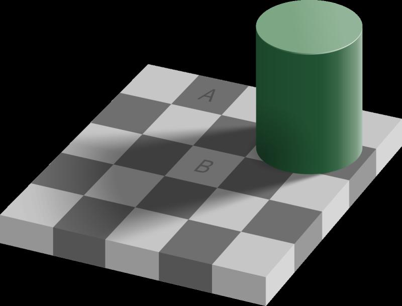1200px-Checker_shadow_illusion.svg