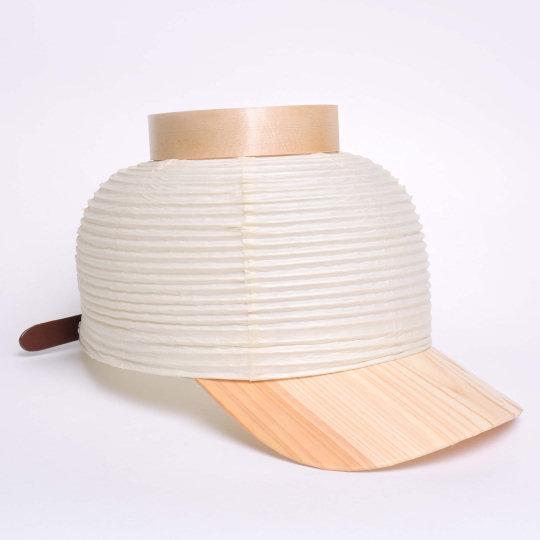 Chochin-cap-5