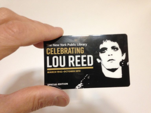XLouReed-Library-Card-768x576.jpg.pagespeed.ic.DrM0KBLeDR