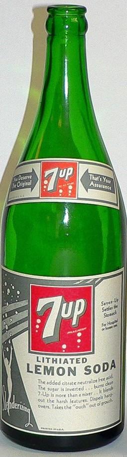 Bottles1-705x1024