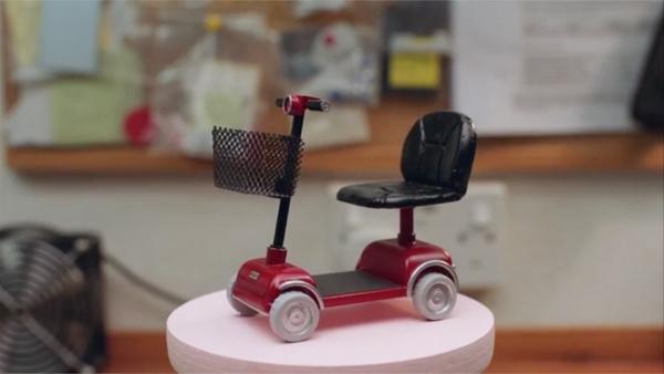 Delph-miniatures-01