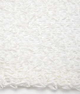Washi-japanese-paper-body-towel-2 copy