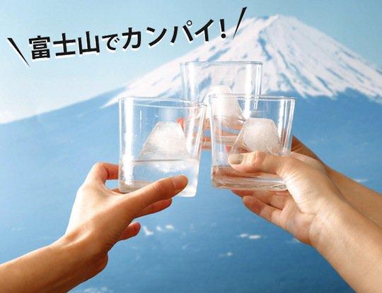 Fuji-on-the-rock-ice-maker-1