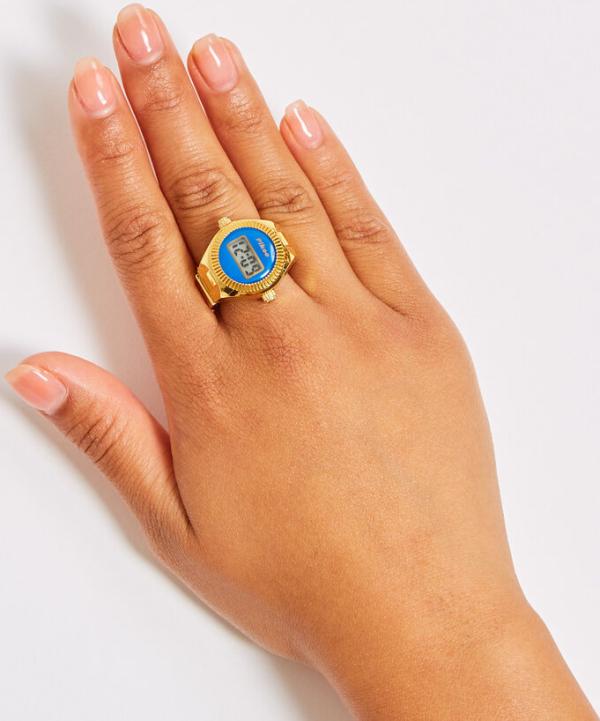 Pikoo-digital-finger-watch-blue_37318