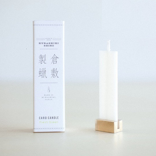 Card-candle-1-1
