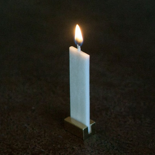 Card-candle-2