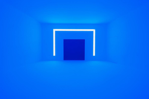 James-turrell-museo-jumex-mexico-city-02