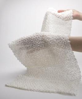 Washi-japanese-paper-body-towel-2