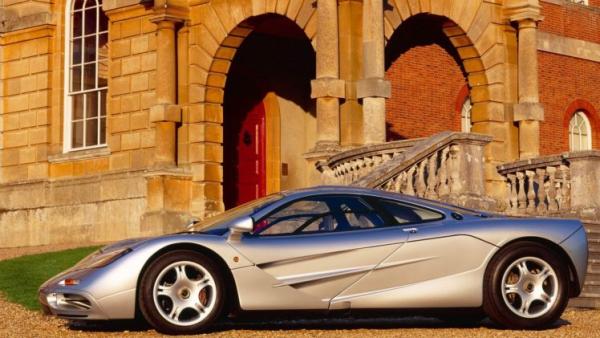 284453-cars-silver-vehicles-mclaren-f1-748x421