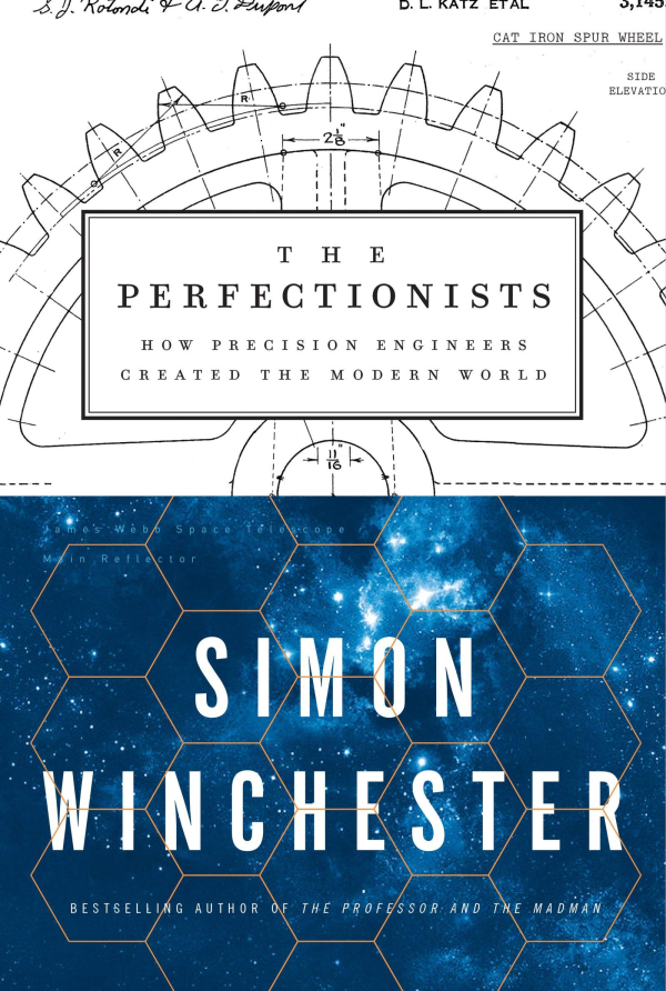 Simonwinchester-theperfectionists