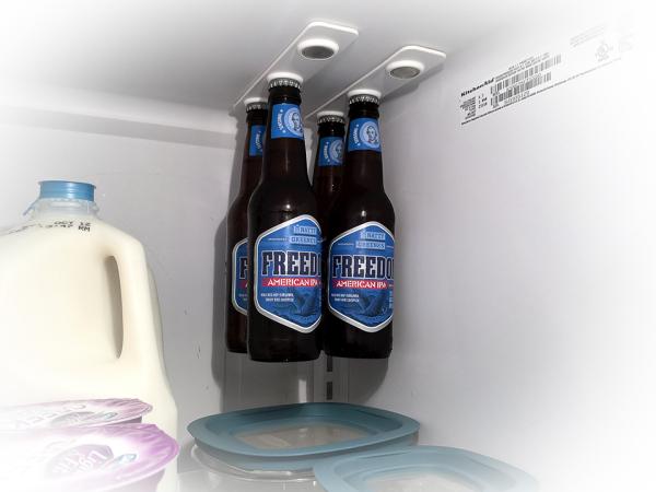 Fridge-Loft-Magnets-Beers