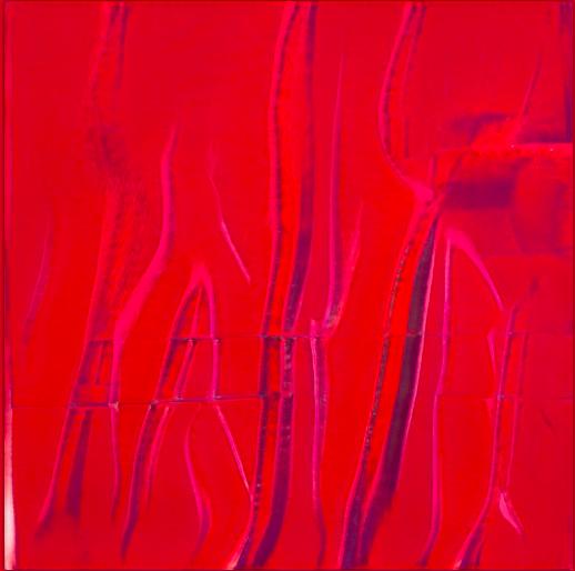 Screen Shot 2020-03-05 at 7.27.24 AM
