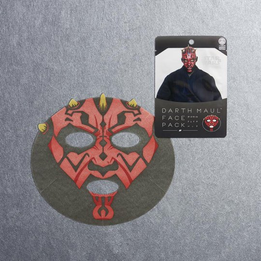 Darth-maul-face-pack-1