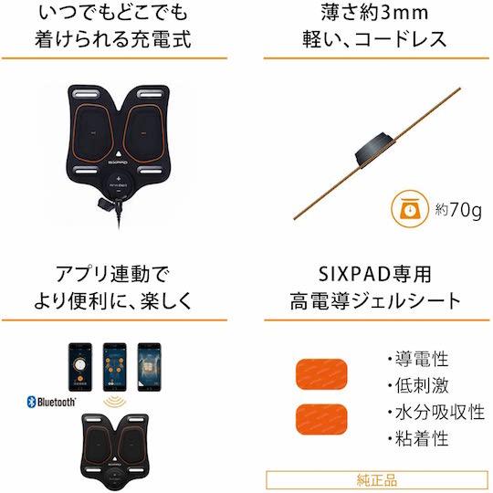 Sixpad-arm-belt-5