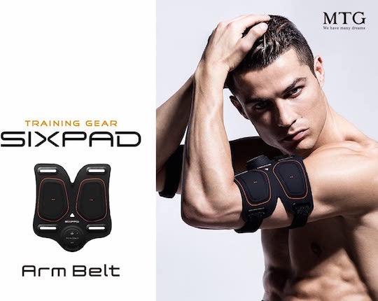 Sixpad-arm-belt-3