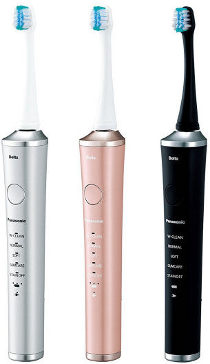 Panasonic-ew-dp51-s-doltz-sound-wave-toothbrush-1