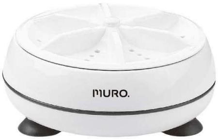 Minimaru-wash-muro-tom-18-1