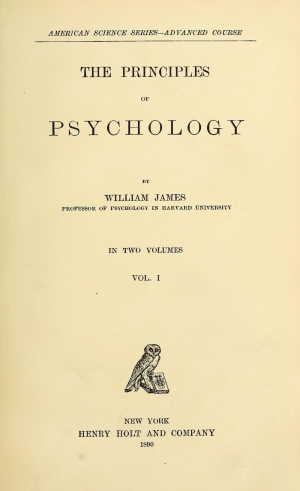 Principles_of_Psychology_(James)_v1_pi